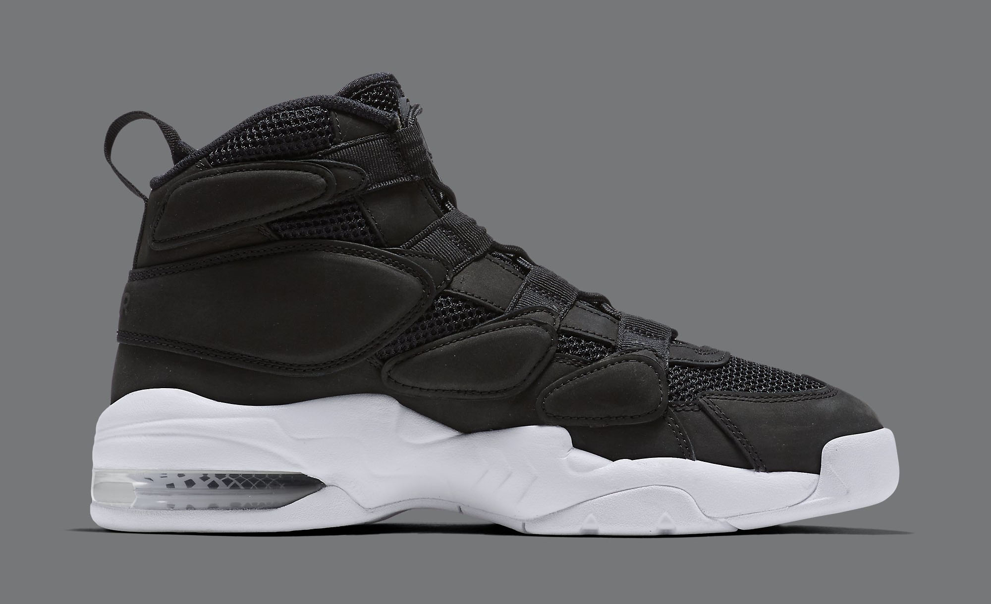 c60610f65a8d01 Nike Air Max Uptempo 2