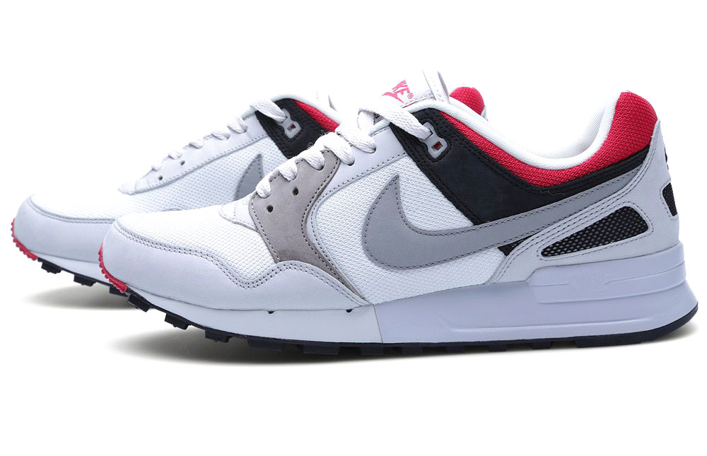 nike air pegasus 89 medium blue provincial archives of. Black Bedroom Furniture Sets. Home Design Ideas