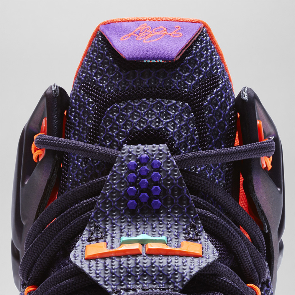 dd0cd73417fff Nike LeBron 12