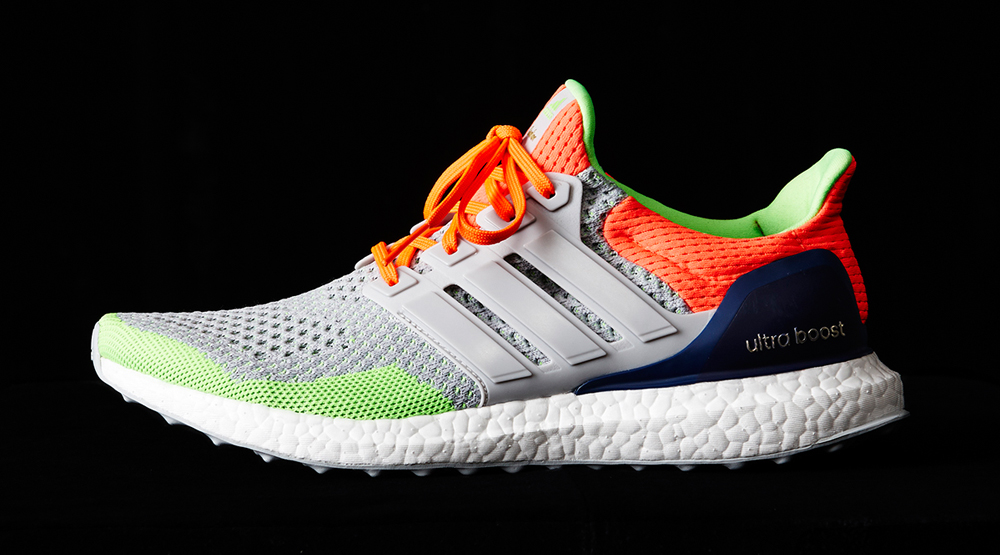 256b821feedf8 adidas Is Doing Ultra Boost Collaborations Now