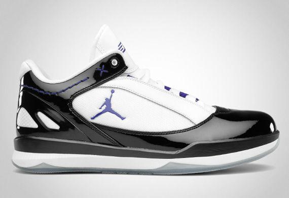 Concord' 11 Inspired Air Jordan Shoes