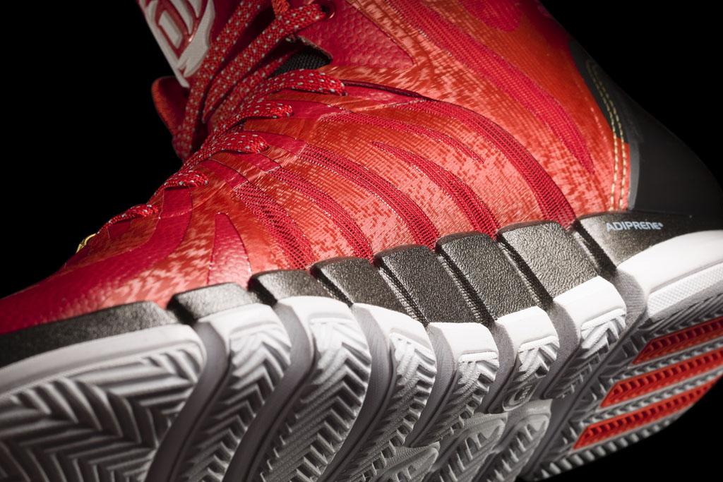 4f03abe69fb ... black red shoes buying 856f6 b9864  ireland adidas d rose 4.5 brenda  g66977 4 27fd2 4c40b