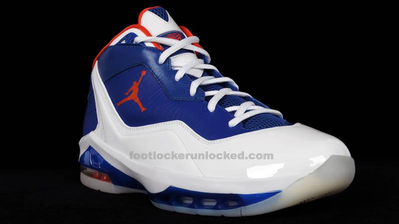 4da245d9f20298 Jordan Melo M8 - New York Knicks Home   Away