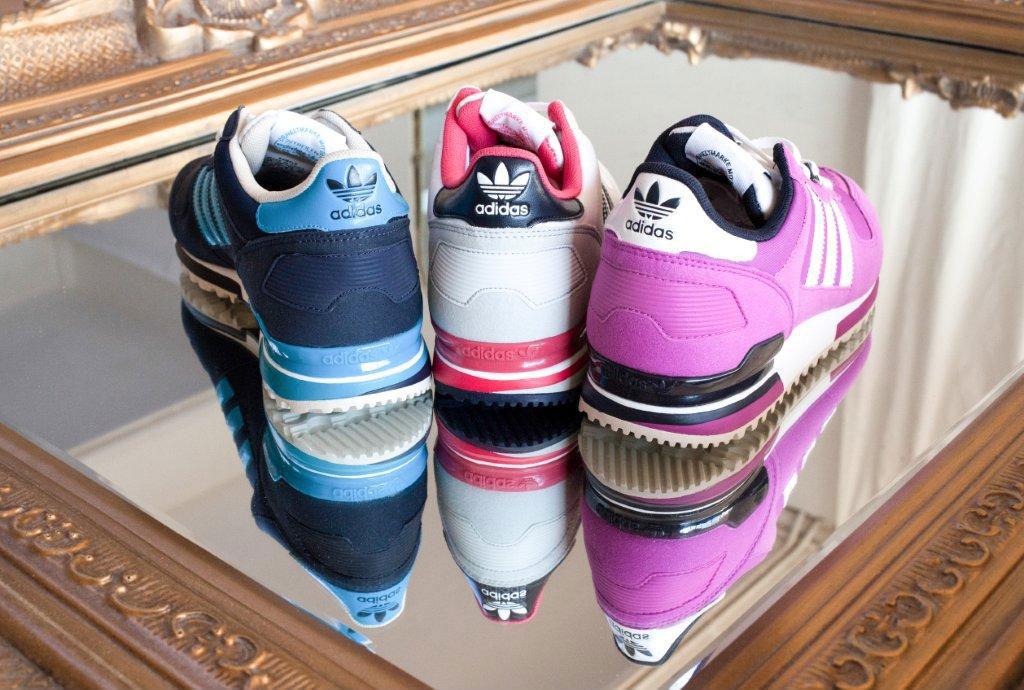adidas zx 700 womens