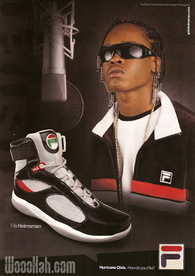 68d46e68aa69e2 The 10 Worst Partnerships Between Rappers and Sneaker Companies ...