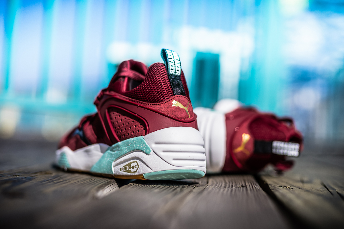 4dfa635a6d80 puma blaze of glory limited edition cheap   OFF65% Discounted