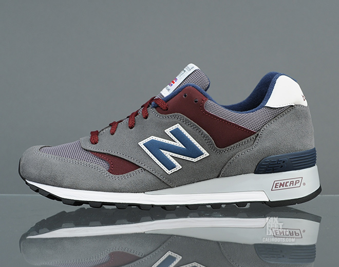 new balance 577 made in uk light grey