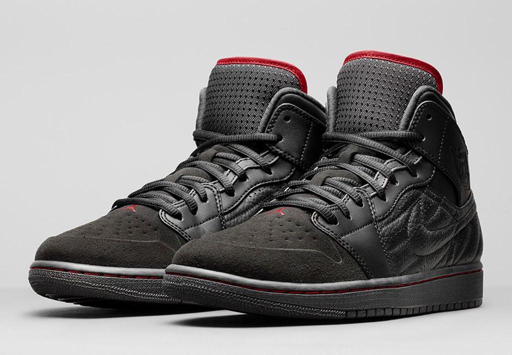 Livraison gratuite arrivée officiel de sortie Air Jordan 1 Retro 99 Hommes Chaussures De Basket-ball collections bon marché vvGgJ8IC
