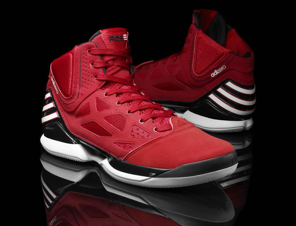 Richard Shoes Price