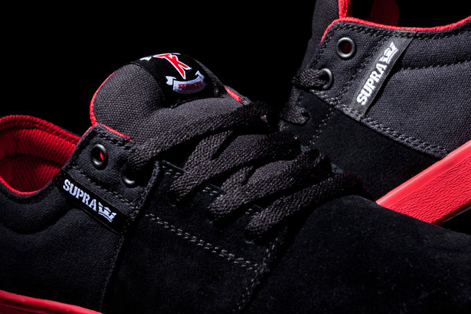Supra Stacks Black Red (3)