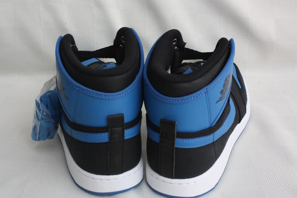 Air Jordan KO High Royal 638471-007 (2)