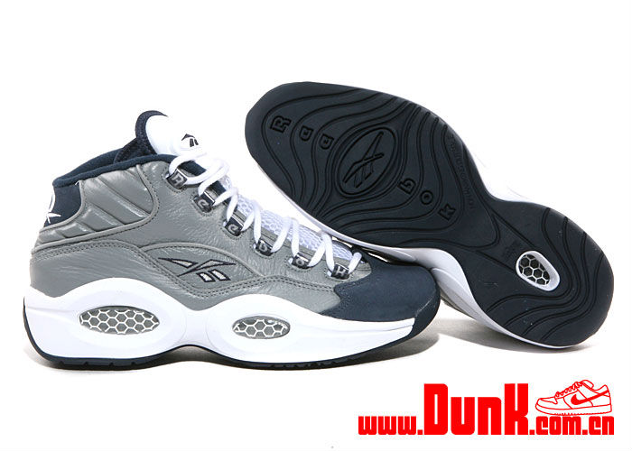 Reebok Question Mid Georgetown Hoyas J99179 (2)