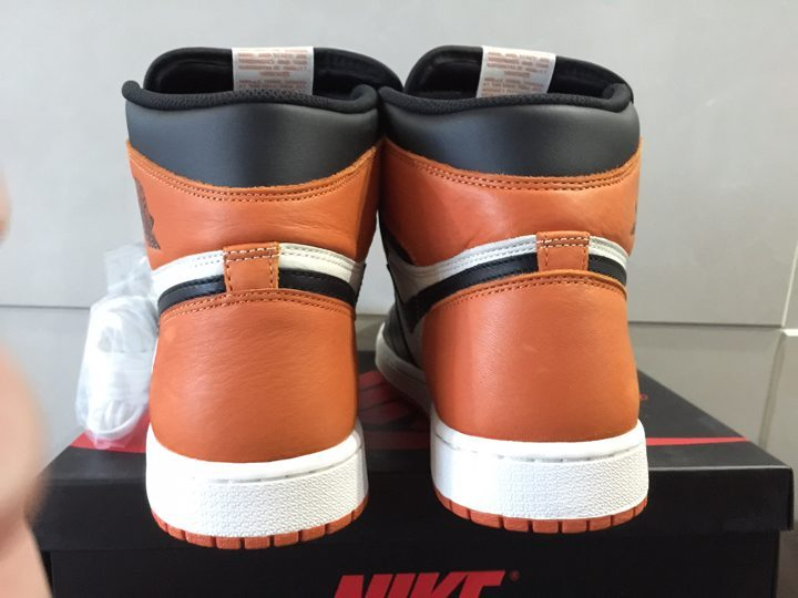 Air Jordan 1 Shattered Backboard 555088-005 (4)