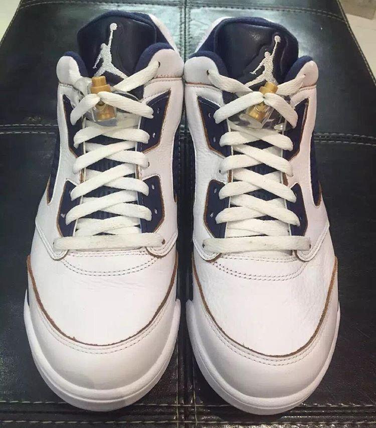 bb3f06b0b7aa Here s When You Can Get the  Dunk From Above  Air Jordan 5 Low ...