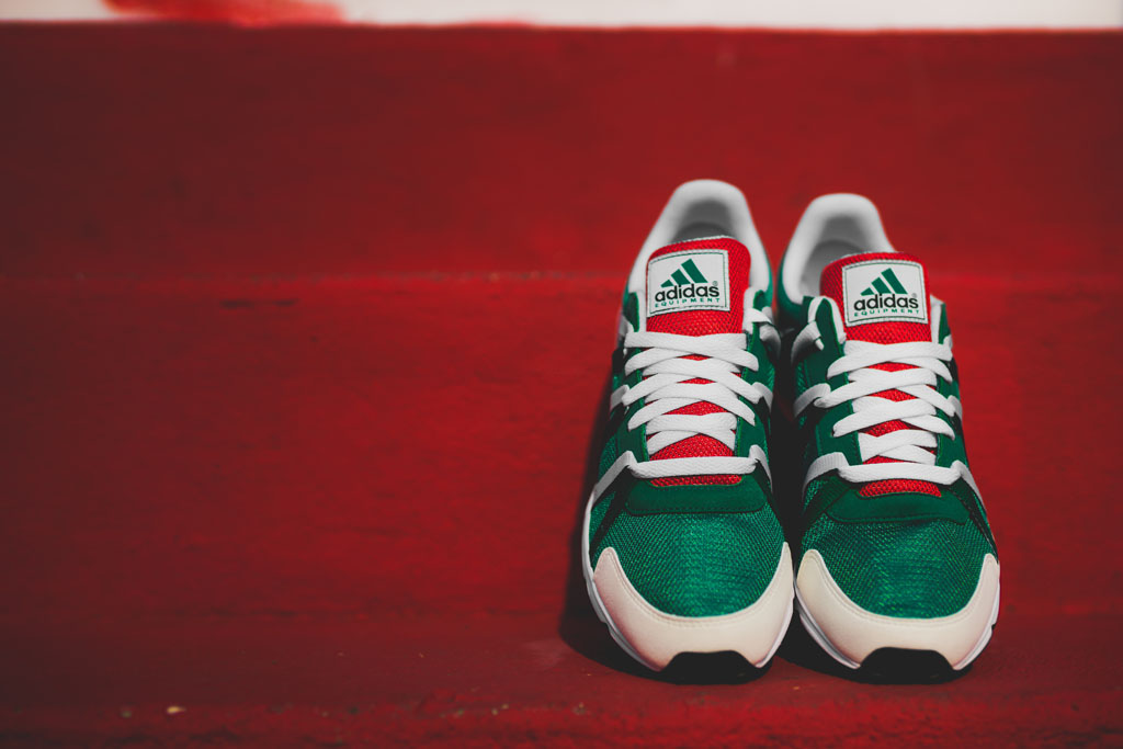 adidas Originals EQT Racing 93 OG (2)