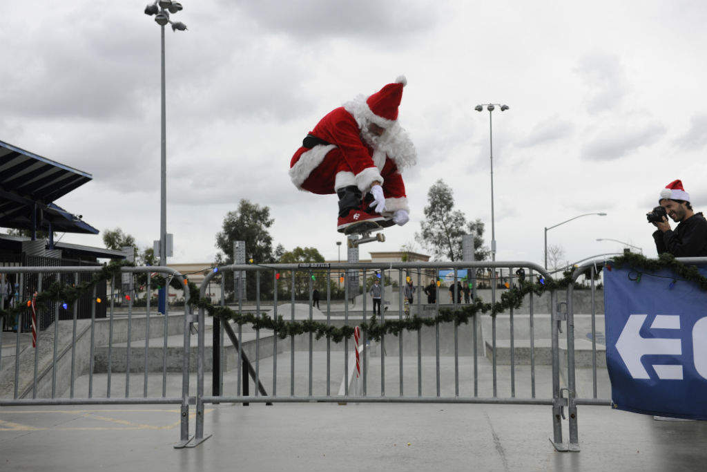 etnies Holiday Festival 2012 (21)