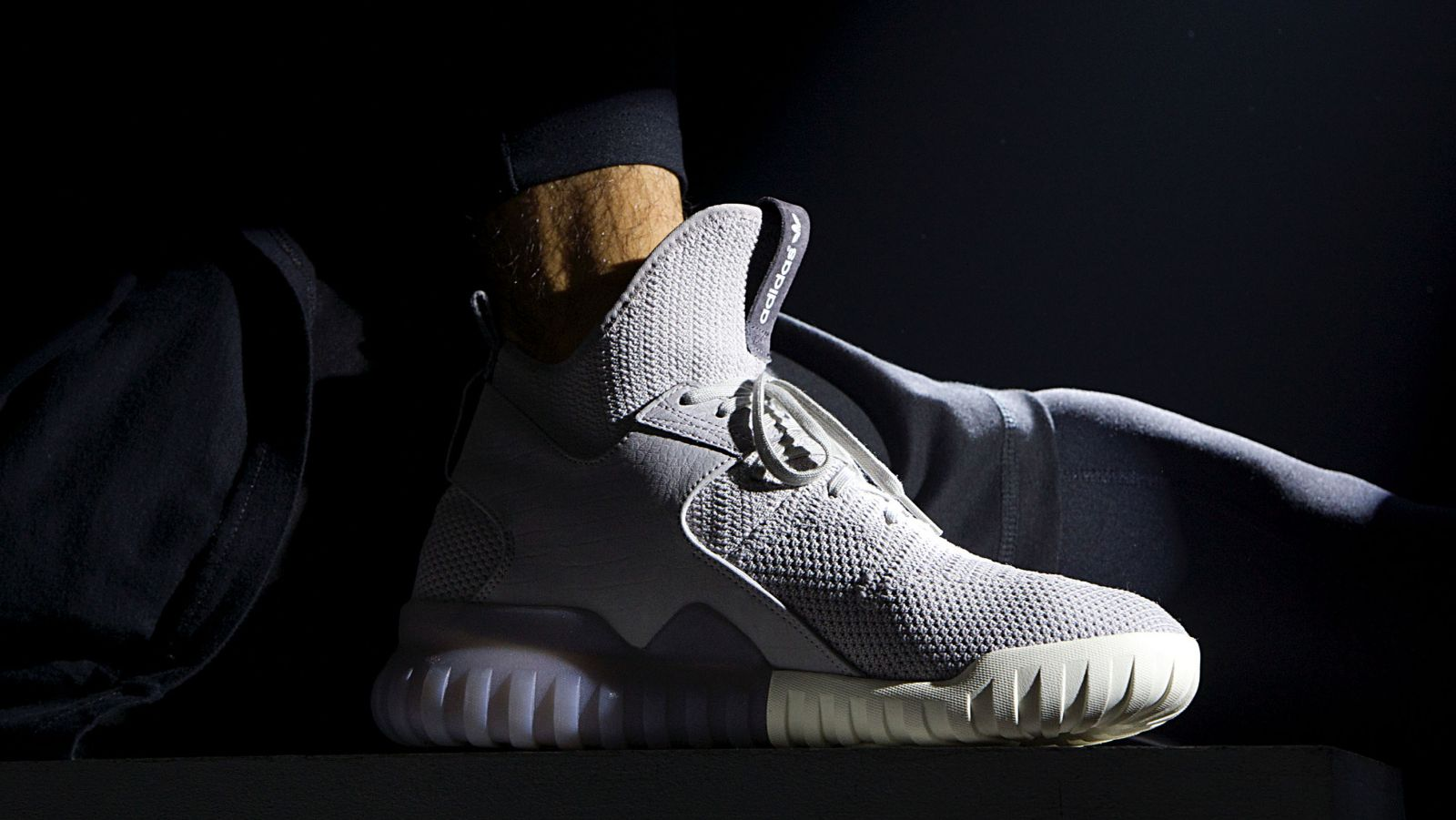 info for e8470 6eeb3 The adidas Tubular Line is Doomed   Sole Collector