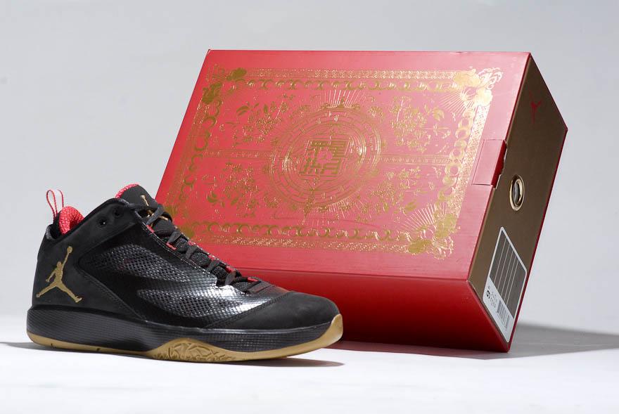 sneakers for cheap 14e41 97309 Air Jordan 2011 Q Flight Year of the Rabbit 454486-008
