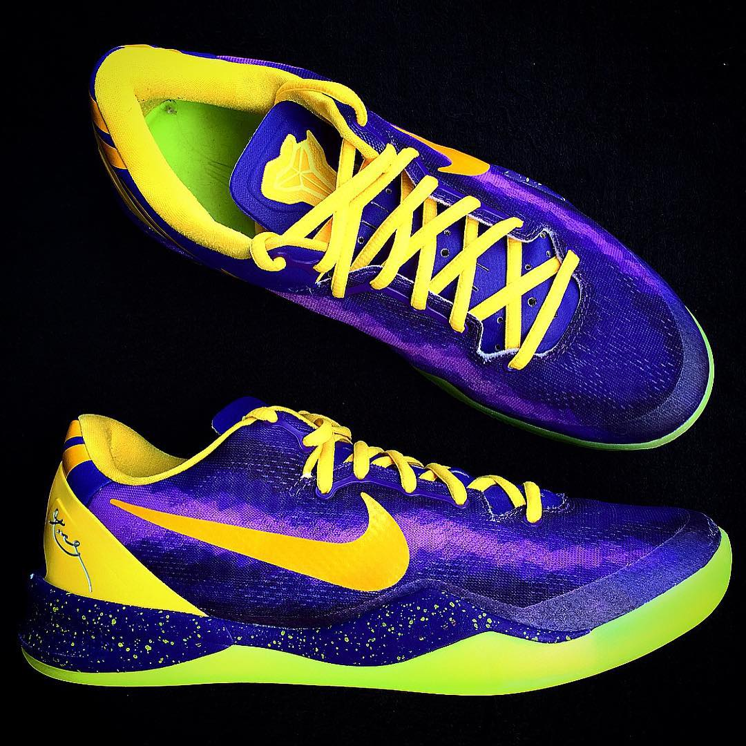 NIKEiD Kobe Colorways (26)