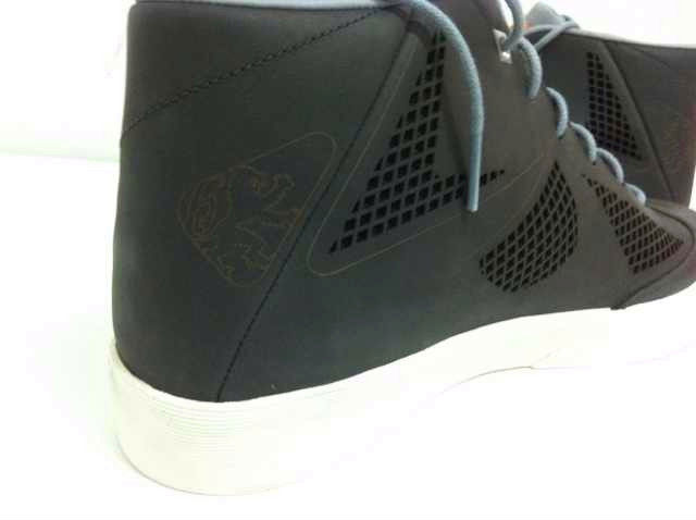 LeBron X NSW Lifestyle NRG Night Stadium Stadium Grey Sail 582553-001 (6)