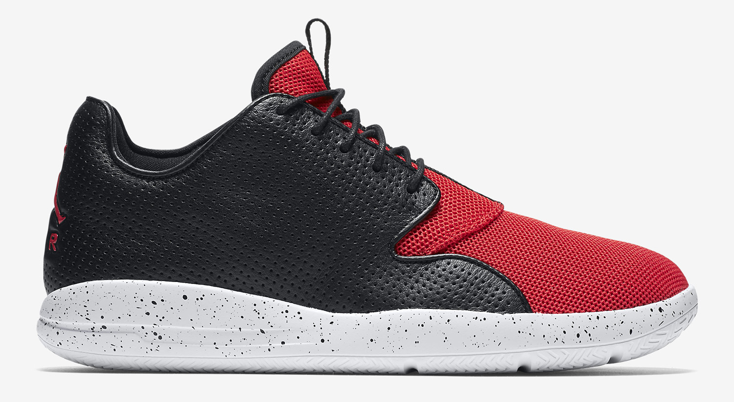 The Jordan Eclipse Dons Iconic Air