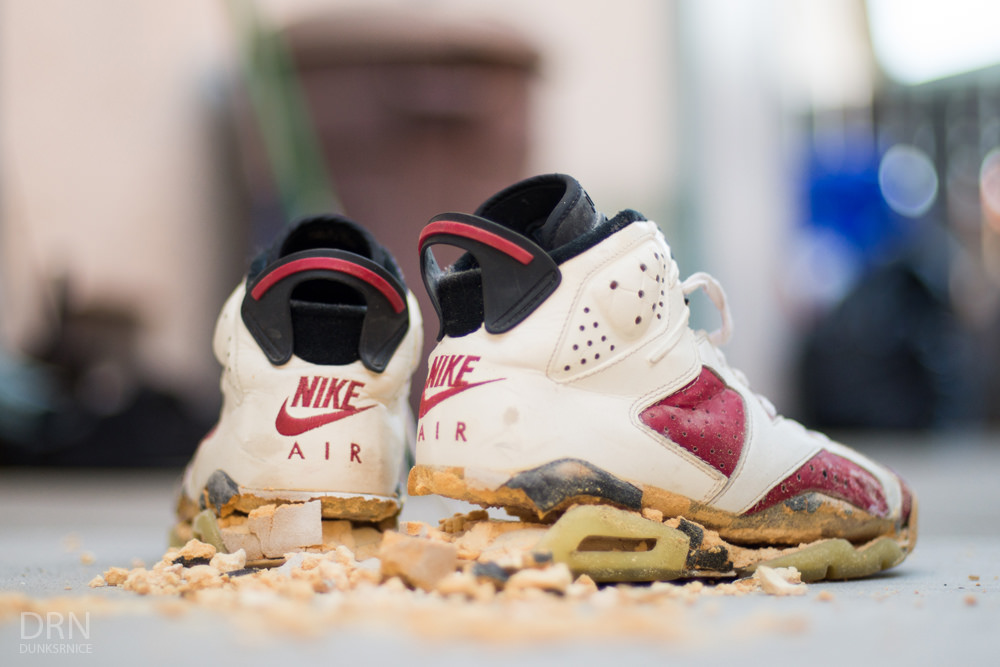 innovative design delicate colors best value The SC Forum's Best Pickups of the Week | Sole Collector