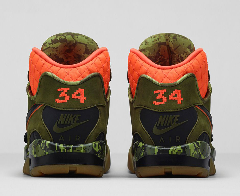 53a9f2e896c53 Steve Jaconetta is the Release Dates   Archive Editor of Sole Collector and  you can follow him on Twitter here. Tags. ○ Nike Air Trainer SC 2