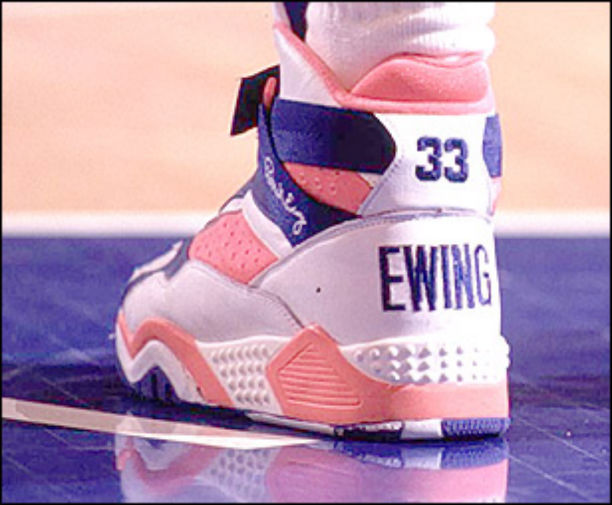 Ewing Athletics Focus Retro - Summer 2013 Teaser (2)