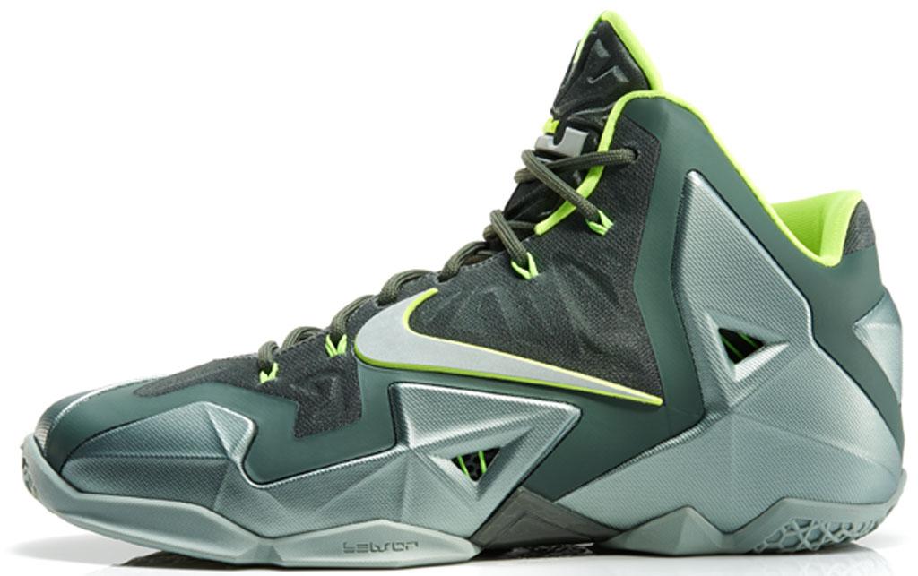 9f74043eff08 new green lebrons rvjj4shh9r9if1g5n3qr