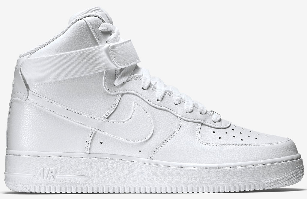 The 40 Best All-White Sneakers Still Available  81e96a454