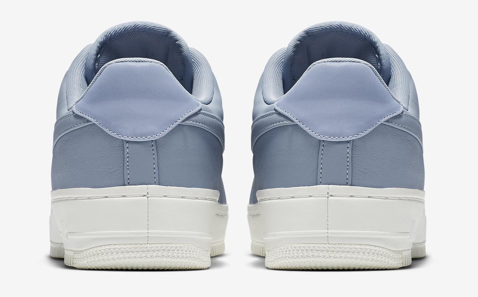 nikelab-air-force-1-low-blue-grey-905618-400-heel