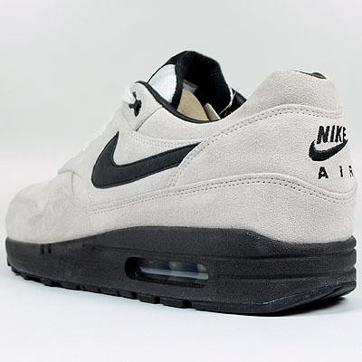 Nike Air Max 1 Premium 'Summit White