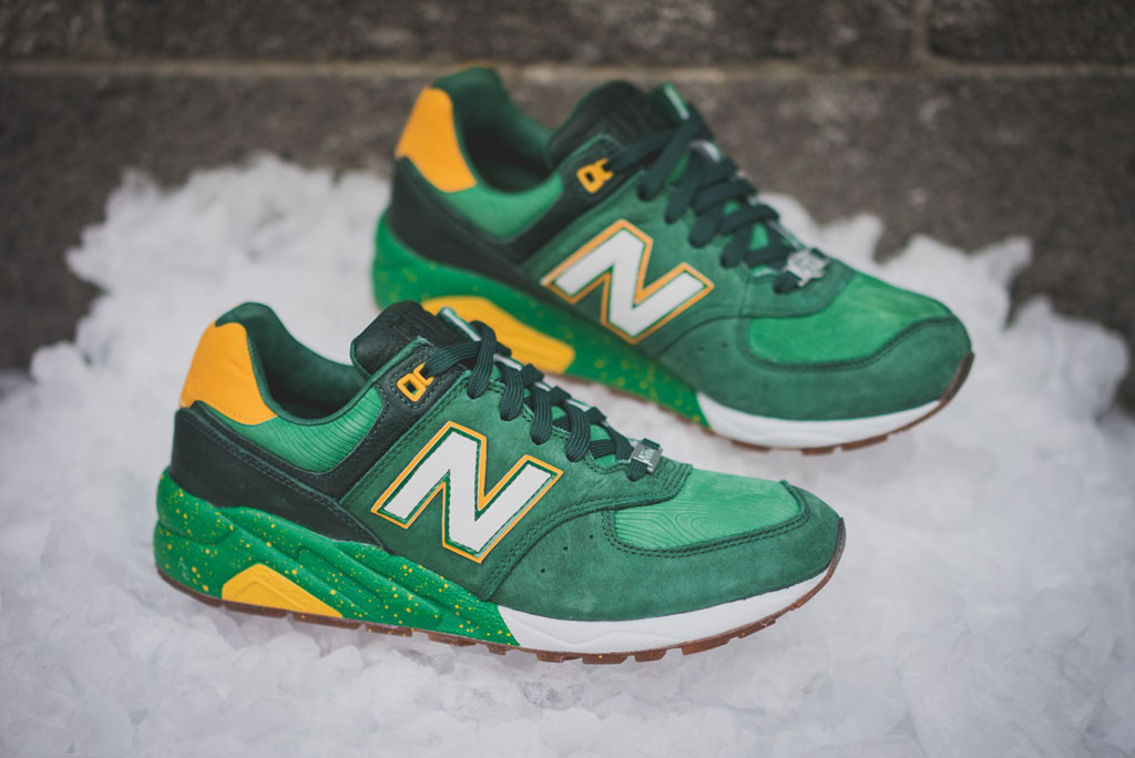 Burn Rubber x New Balance 572 Vernors (2)