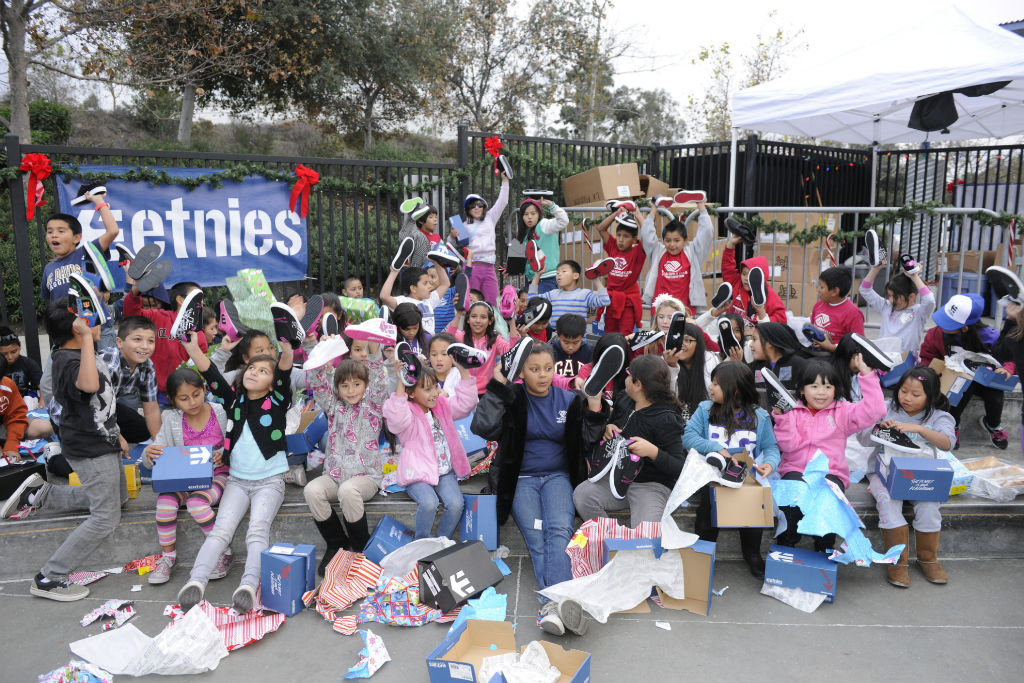 etnies Holiday Festival 2012 (12)