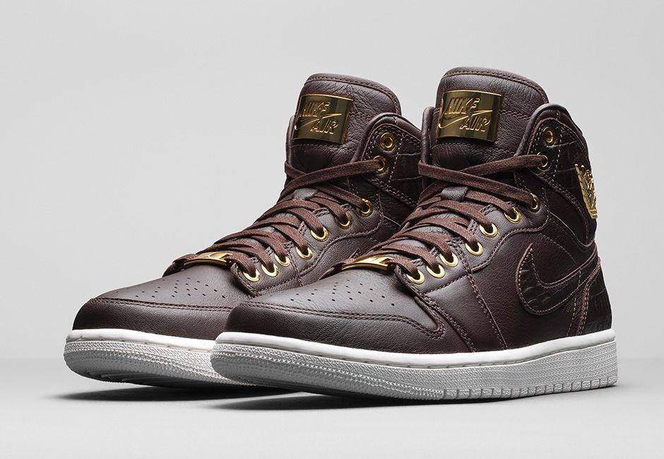 Nike Air Jordan 400 $ Chaussures
