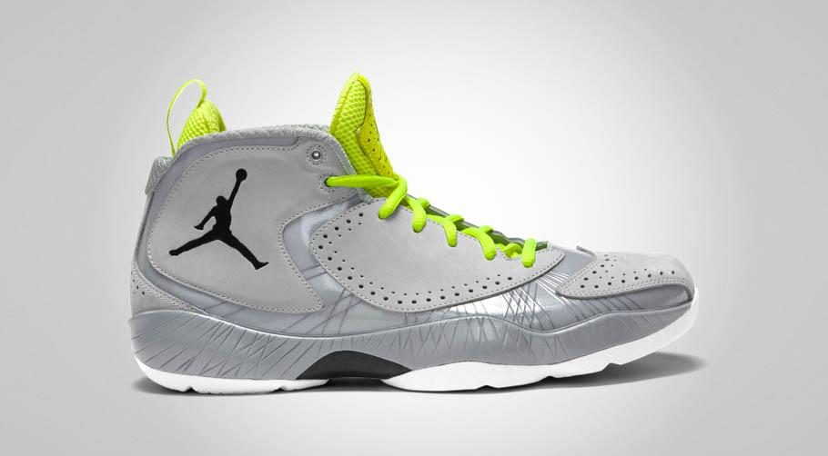 cheap air jordans 2012
