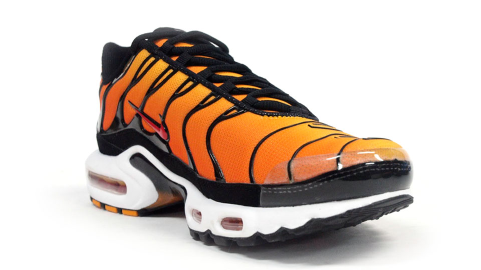 lowest price 4841b eb720 nike air max 98 plus og