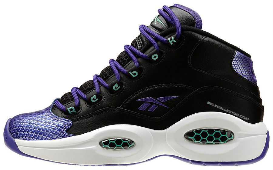 Reebok Question Black Purple Emerald Year of the Snake V53792 (2)