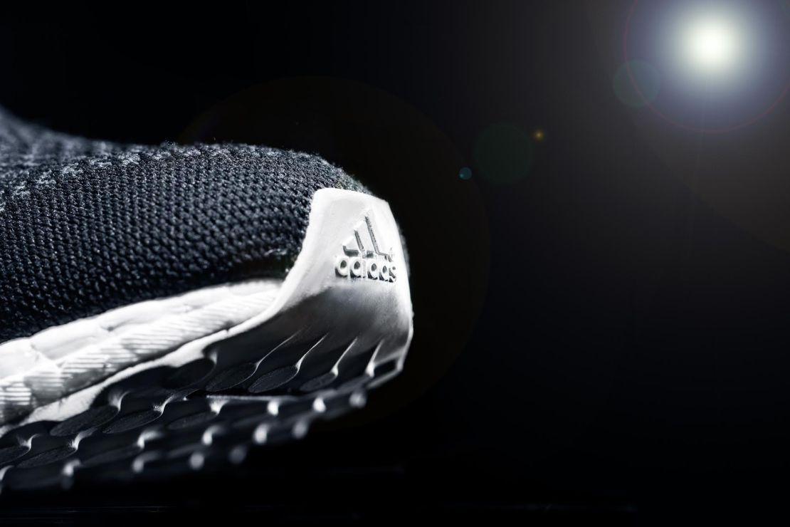 buy popular 3faf0 2f0b9 Release Date  Hypebeast x Adidas Ultra Boost Uncaged   Sole Collector