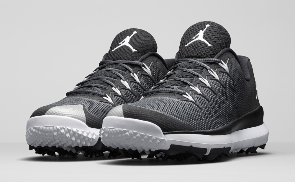 Jordan Brand Is Making Golf Shoes Now Sole Collector