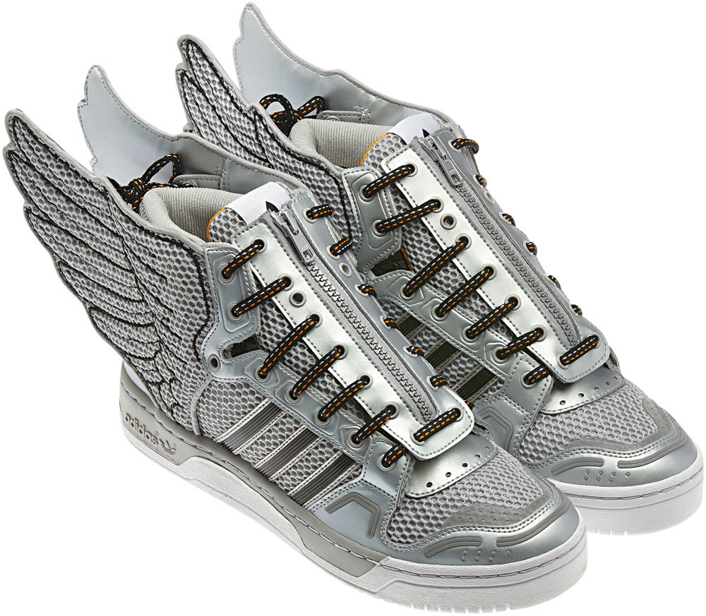 adidas Originals JS Wings 2.0 Fall Winter 2012 G61109 (3)