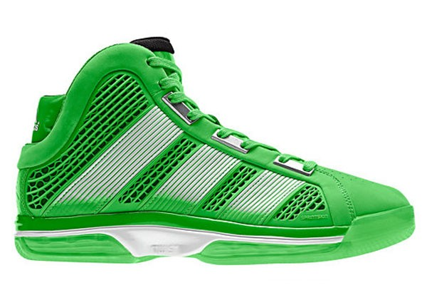 adidas Superbeast - St. Patrick's Day