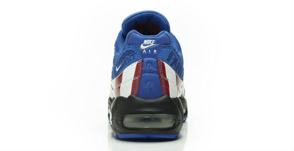 Nike Air Max 95 Doernbecher by Mike Armstrong (4)