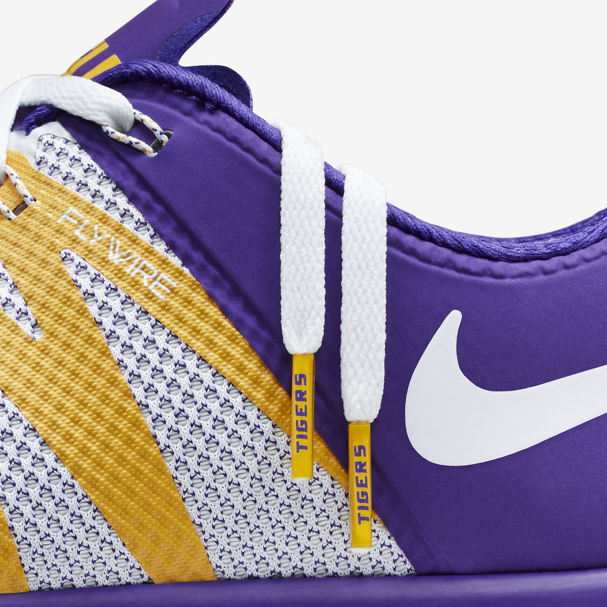 ac789f67feb2 ... Nike Is Releasing a Ton of College-Themed Sneakers Tomorrow Sole  Collector