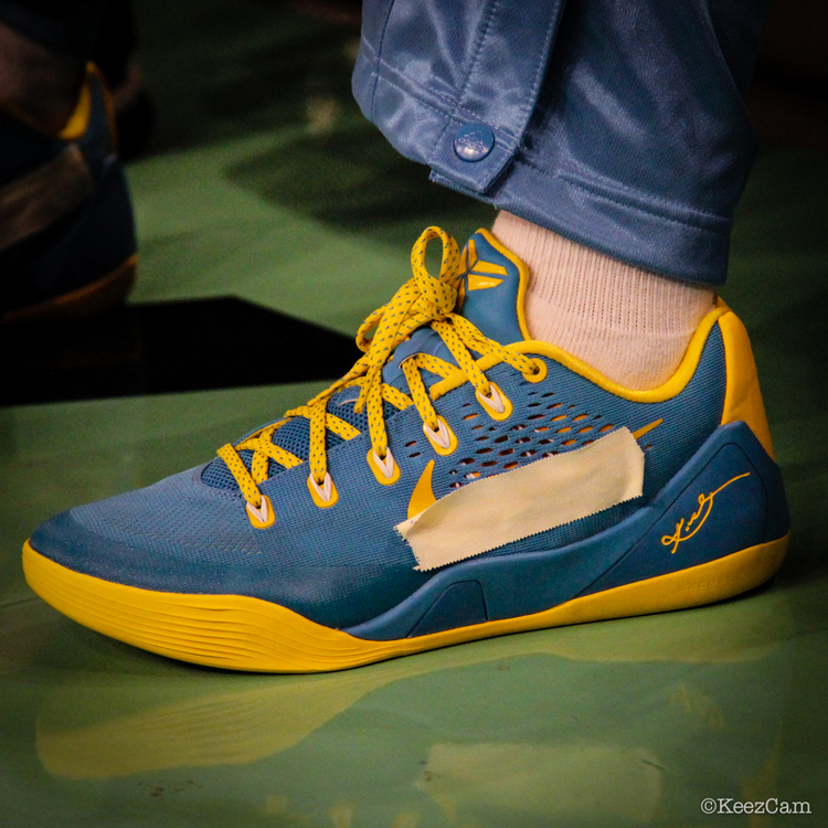 the industry inside adidas basketball s exclusive wnba footwear rights sole collector