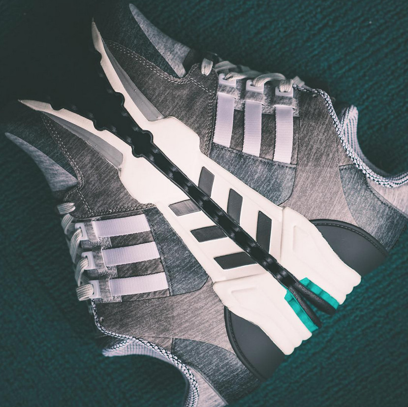 PDX adidas EQT Running Support 93