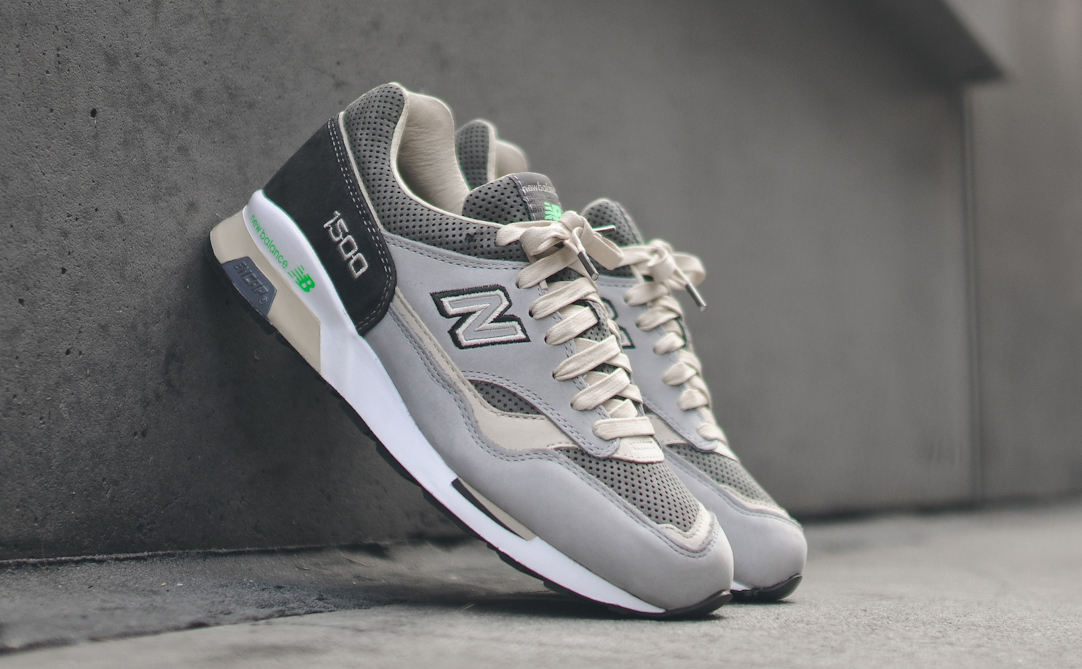 new balance 1500 elite edition