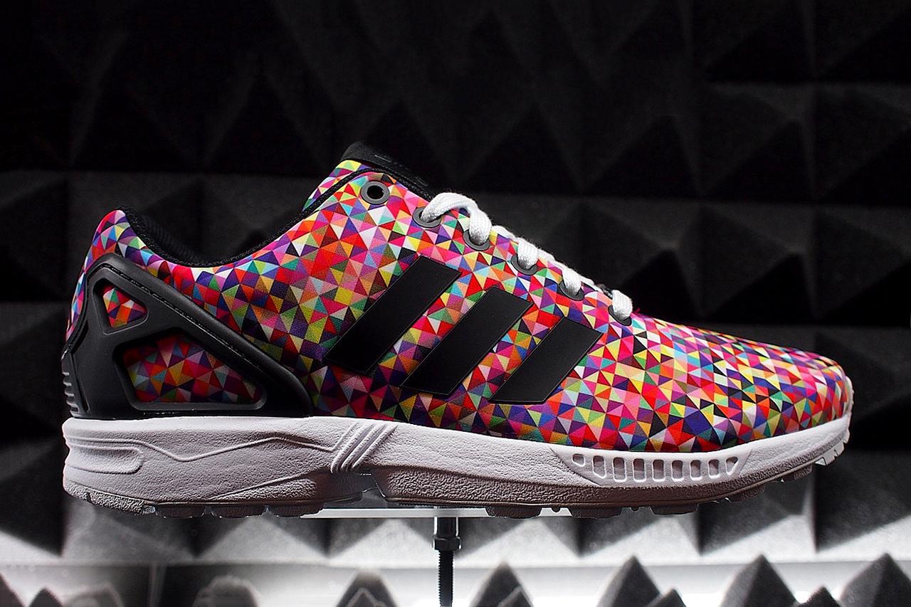 Adidas Flux Original