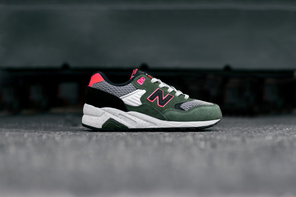New Balance 580 Composite Pack (2)