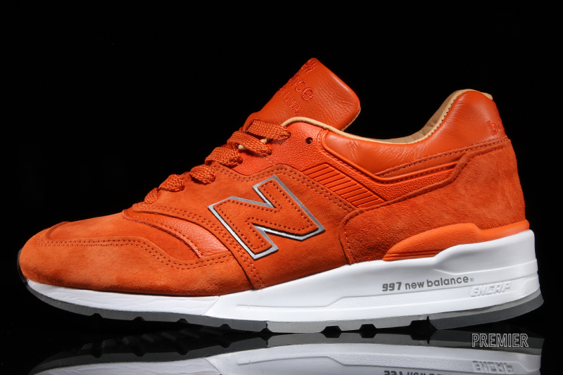 official photos 9d546 23bc7 Another Chance at Concepts  New Balance 997  Luxury Goods
